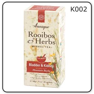 Bladder & Kidney Tea