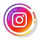 Rooibos-Miracle Instagram Account
