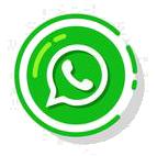 Rooibos-Miracle – Customers WhatsApp Group